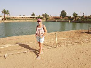 Egipt - Luxor È™i Valea Regilor