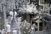 Nunta de cristal - 10 idei de cadouri