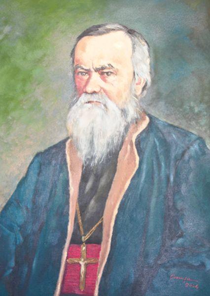Cluj/Moldoveneşti: 100 de ani de la moartea lui Ioan Micu Moldovan