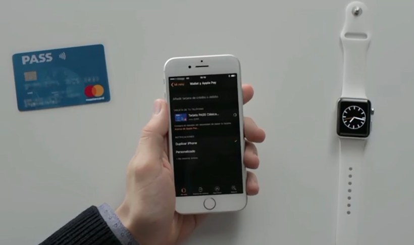 usar apple pay