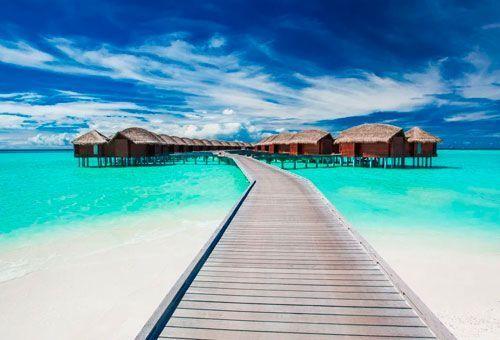 Blog | Bienvenidos a Maldivas