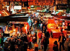Blog Viatgi - Hong Kong