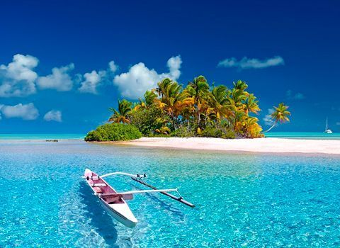 Blog Viatgi - Polinesia