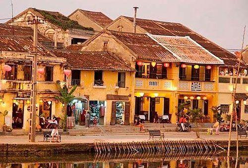 Viaje Cultura de Vietnam