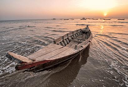 Viaje Myanmar - Grandes Clásicos en Grupo reducido