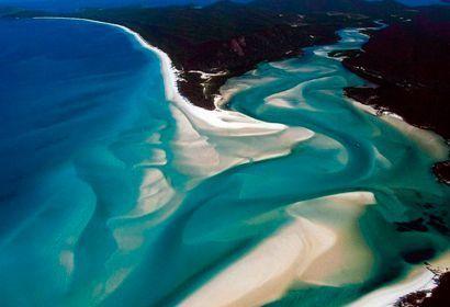 Viaje Nueva Zelanda - En Autocaravana Fly & Drive