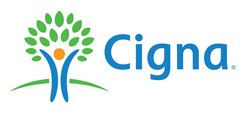 cigna logo - Policies for Individuals