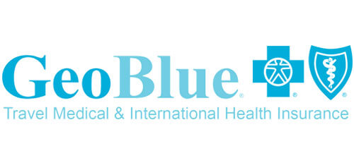 geo blue logo - Policies for Individuals