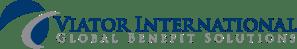 viatorinternational logo - viatorinternational-logo