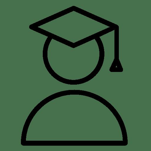 ClassElearningTrainingRamsDependabilityVcycle