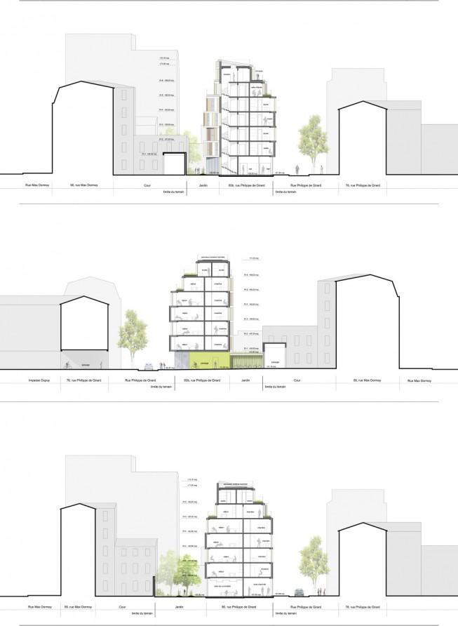 parismes documents�01-00 agence�01-00 architecture�80 Loge