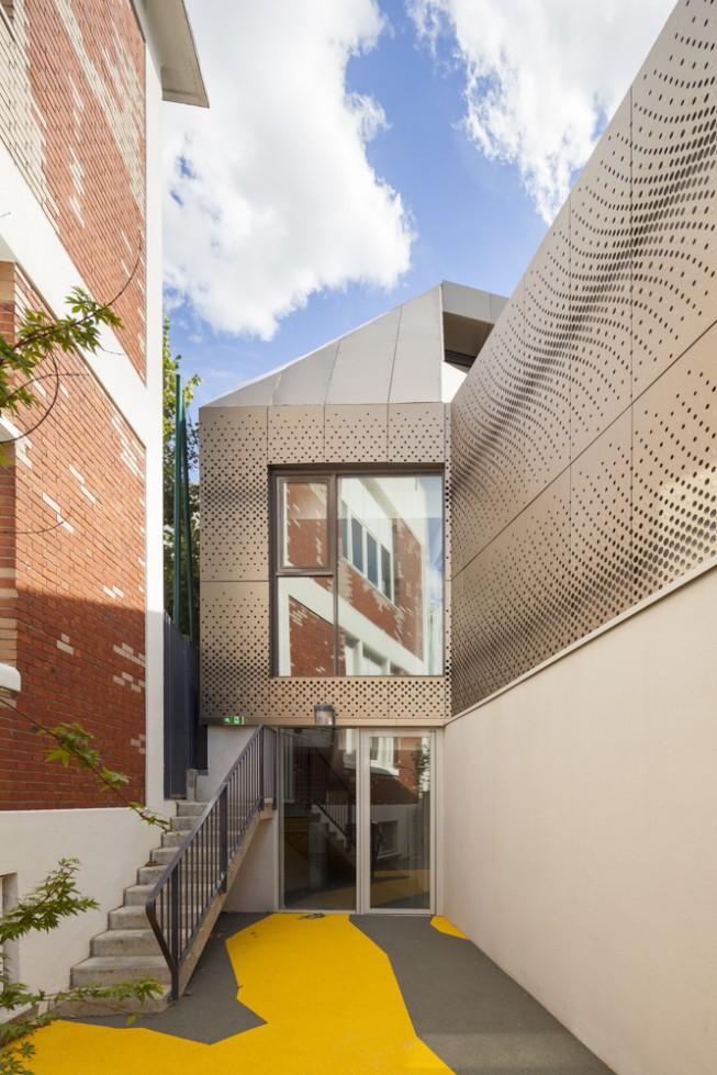 lr-5292_logements-et-creche-menilmontant-_-vib-architecture_photo-cyrille-lallement