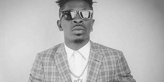 Image result for shatta wale freedom