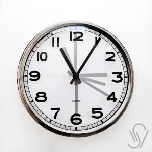 Klokke_VSA2114