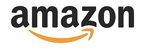 https://i1.wp.com/www.viberdownload.org/wp-content/uploads/2014/04/Amazon-Logo.jpg