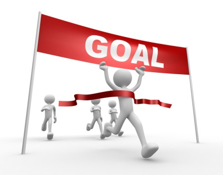 Image result for achieving the goals