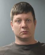 Chicago Officer Jason Van Dyke