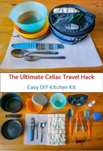 Celiac travel 3