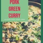 Pork Green Curry Pin 3