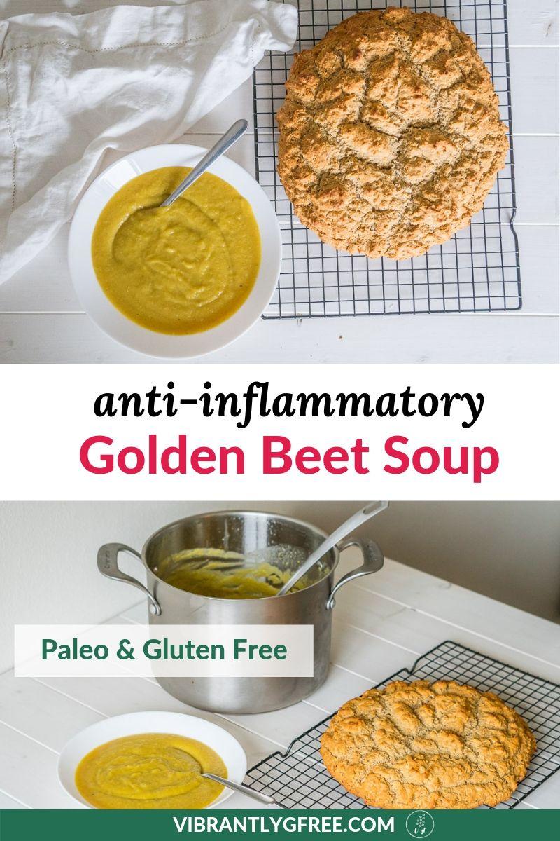 golden beet soup pin 1