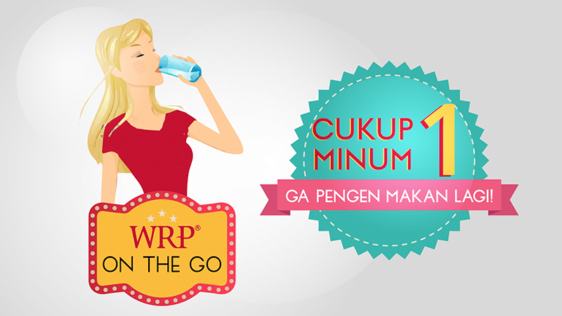 Motion Graphics WRP - Kemasan Baru WRP On The Go (3)
