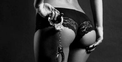 esposas sexuales en Vibrashop
