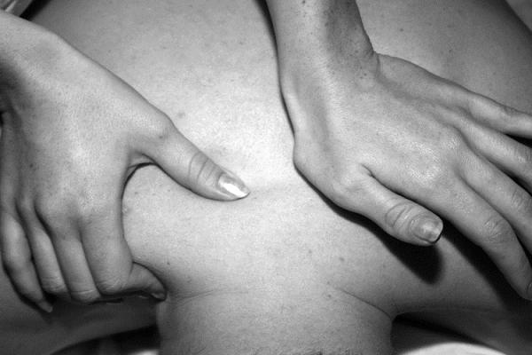 Qué es el masaje prostático y qué se experimenta con él