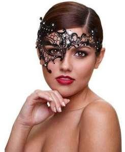 máscara Veneciana en Vibrashop
