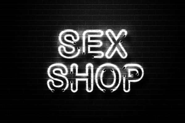 sex shop Vibrashop