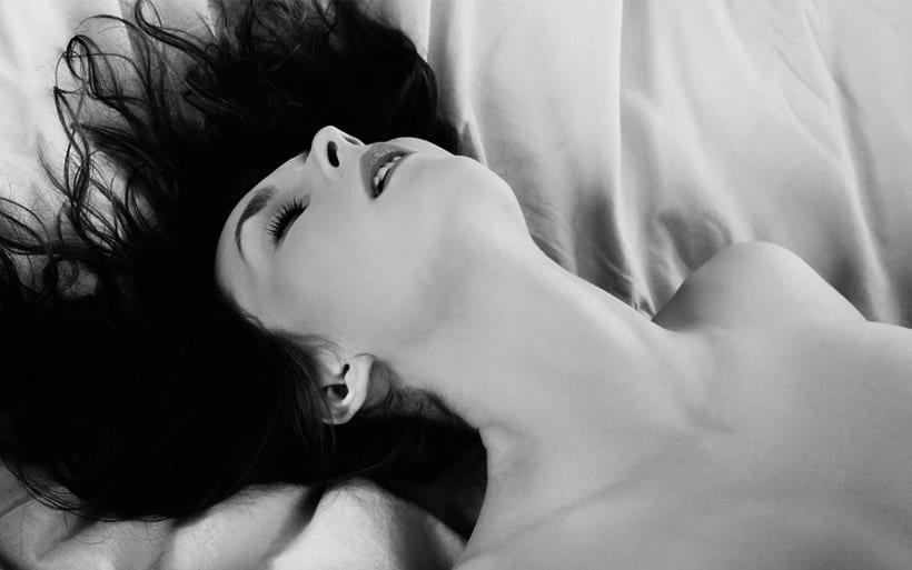 Cuál es la importancia del orgasmo en las relaciones sexuales