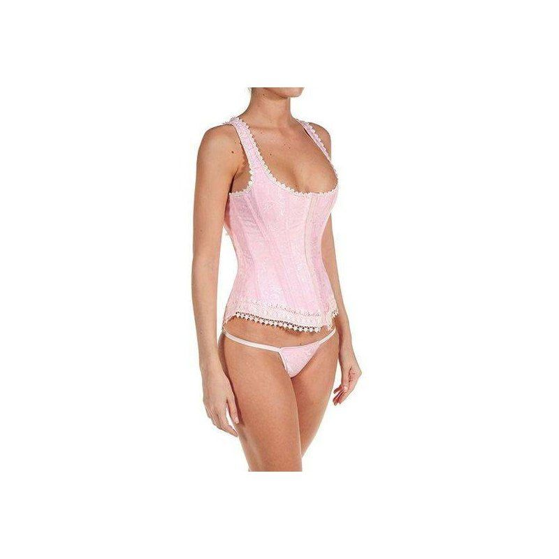 intimax-corset-alexis-rosa-vibrashop
