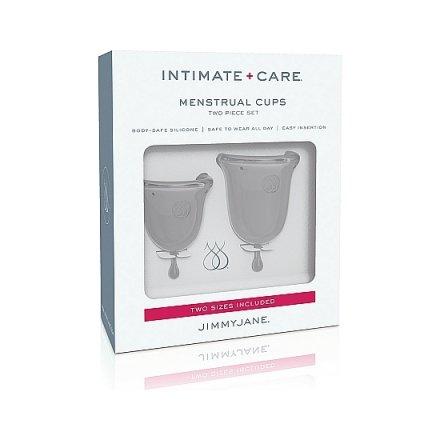 intimate copa menstrual