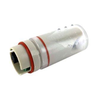 Elektrode til pH-meter