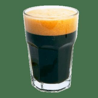 Bryg velsmagende øl