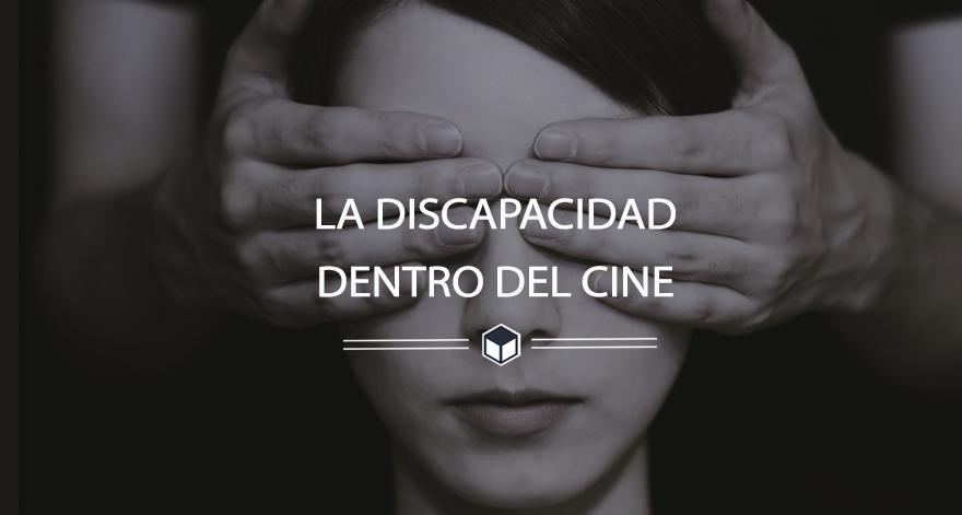cine discapacidad sordos