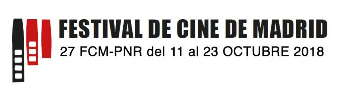 festival cine madrid