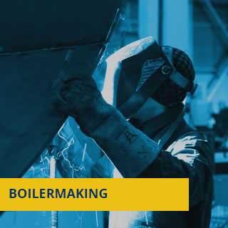 BOILERMAKING-VICALSA
