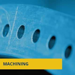 MACHINING-VICALSA