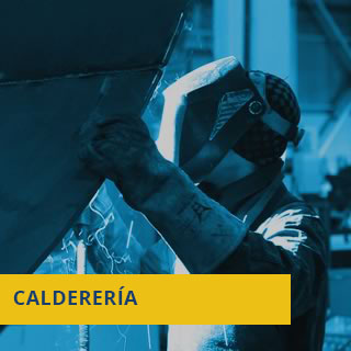 caldereria-VICALSA