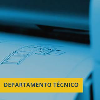 departamento-tecnico-VICALSA