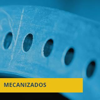 mecanizados-VICALSA