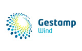 Gestamp Wind