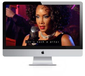 Audio, Video, Captioning – Video Caption Corporation