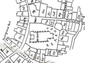 plattegrond_markt_Winterswijk_16e_eeuw