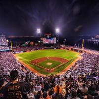 MLB y Sindicato podrían anunciar acuerdo para iniciar temporada esta semana