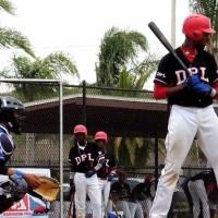 Listado completo de firmas dominicanas en primer día de prospectos Julio 2