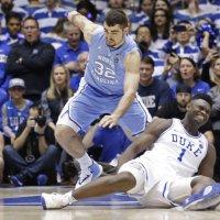 Nike investiga rotura de calzado que lesiona a Williamson