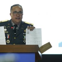 VIDEO: Autoridades dicen David Ortiz no era el objetivo del atentado