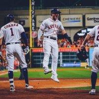 VIDEO: Jonrón de Altuve deja a los Yankees en el terreno; Astros vuelven a Serie Mundial