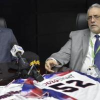 LIDOM y Fenapepro se reunen hoy para tratar de sellar acuerdo laboral